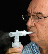 respiratory-therapy